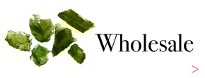 Moldavite wholesale lots