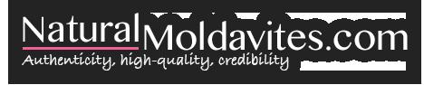 NaturalMoldavites.com